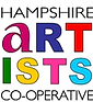 Hampshire artists.png