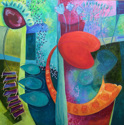 Alresford-Artist-Paintings