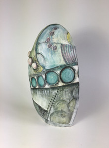 Touchstone 'Resting Stone'
