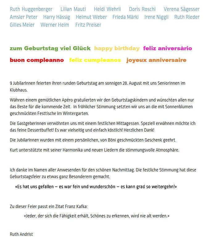 Bericht_Geburtstagsfeier_Jahrgänger_2019