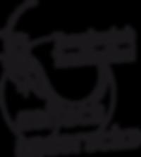 logo_TCT_outline_pos_300dpi.png