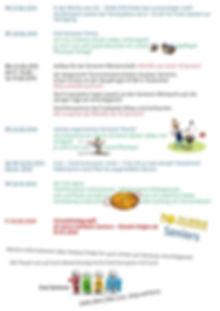 Sommerprogramm 2019.pdf_page_2.jpg
