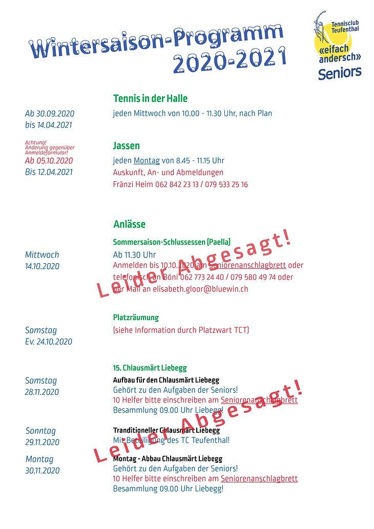 Winterprogramm 22.11.2020 Seite 1.jpg