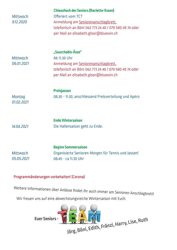 Winterprogramm 2020,  2021 2.jpg
