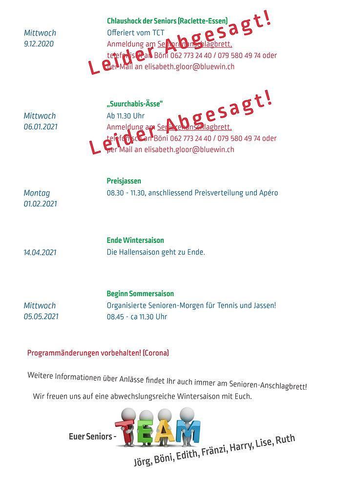 Winterprogramm 22.11.2020 korrektur.jpg