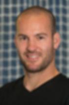 Trainer Stefan Kilchhofer.jpg