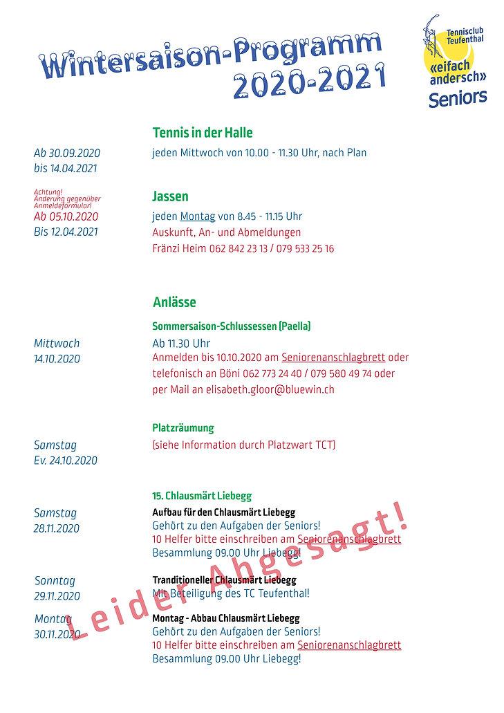 Winterprogramm 2020,  2021 1.jpg
