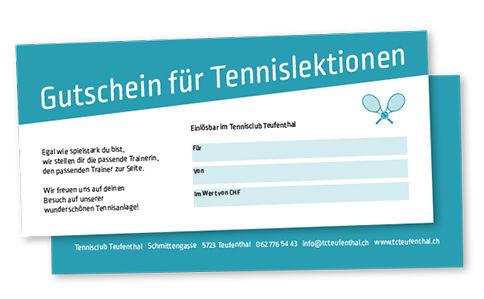 Gutschein Tennislektionen.jpg