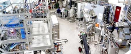 Entenda o sistema de processamento de batoques