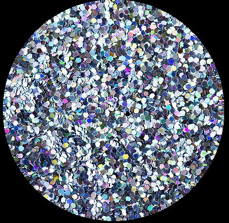 circleglitter.png
