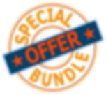 bundle-offer[1].jpg