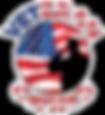 logo44263.png