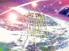 Meditazioni Stargate