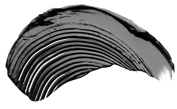 Nero Mascara Forme