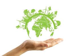 ecologie.jpg
