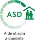 Aide_et_soin_à_domicile.png