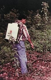 Jim Spraying.png