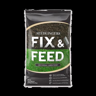 Fix-%2526-Fed-Product-Box_edited_edited.