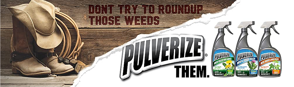 Pulverize-Round-Up-Banner.png