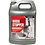 Thumbnail: Goose Stopper Animal Repellent, 1 Gallon Concentrate