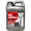 Thumbnail: Deer Stopper II Animal Repellent, 2.5 Gallon Concentrate