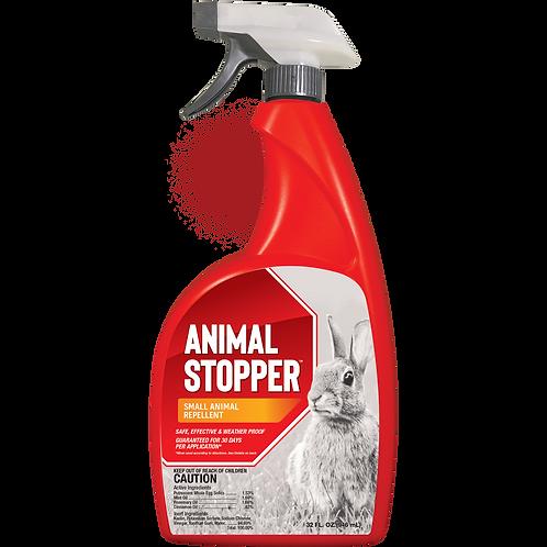 Animal Stopper 32oz Trigger Bottle