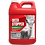 Thumbnail: Deer Stopper Animal Repellent, 2.5 Gallon Ready-to-Use