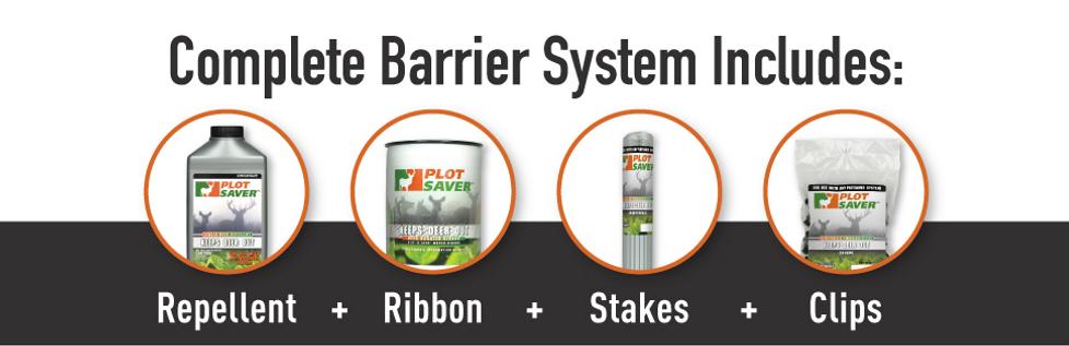 Plotsaver-Barrier-System-Components.png