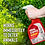 Thumbnail: Animal Stopper Animal Repellent, 32oz Ready-to-Use
