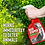 Thumbnail: Deer Stopper Animal Repellent, 2.5 Gallon Concentrate