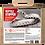 Thumbnail: Reptile Stopper Animal Repellent, 40# Ready-to-Use Granular Bulk