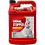 Thumbnail: Animal Stopper Animal Repellent, Gallon Ready-to-Use with Nested Sprayer