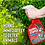Thumbnail: Squirrel Stopper Animal Repellent, Gallon Ready-to-Use with Nested Sprayer