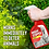 Thumbnail: Rodent Stopper Repellent, 32oz Ready-to-Use
