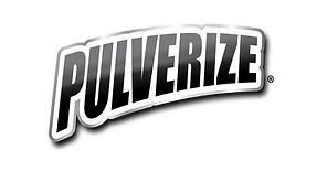 PulverizeLogo.png
