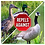 Thumbnail: Goose Stopper Animal Repellent, 32oz Concentrate