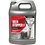 Thumbnail: Deer Stopper II Animal Repellent, 1 Gallon Concentrate