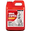 Thumbnail: Animal Stopper Animal Repellent, 12# Ready-to-Use Bulk
