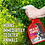 Thumbnail: Dog & Cat Stopper Animal Repellent, Gallon Ready-to-Use with Nested Sprayer