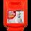 Thumbnail: Animal Stopper Animal Repellent, 5# Ready-to-Use Granular ShakerJug