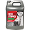 Thumbnail: Deer Stopper Animal Repellent, 1 Gallon Concentrate