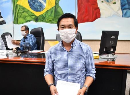 Professores de Indaiatuba podem ser testados para COVID-19 antes do retorno das aulas