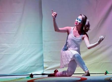 Teatro e dança contemporânea a favor da inclusão