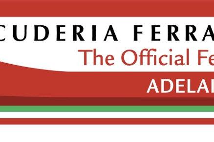 Scuderia Ferrari Club Junior Membership 2021