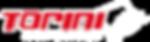 torini-logo-kart4.png