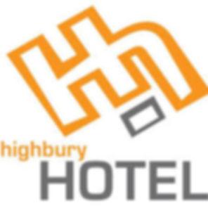 highbury hotel.jpg
