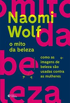 livro_01.png