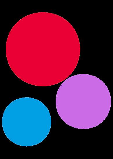 Värit - setti