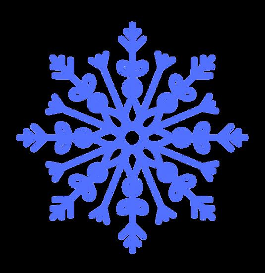 Talvi - setti