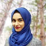 Rabia Mughal